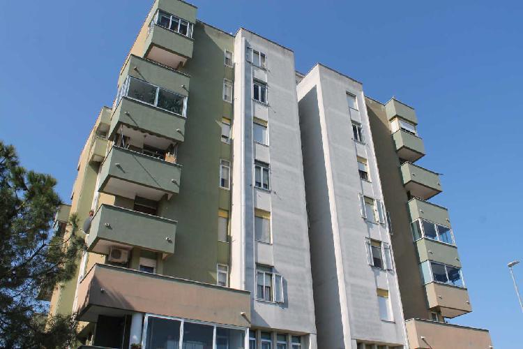 Appartamento - Quadrilocale a Lanciano