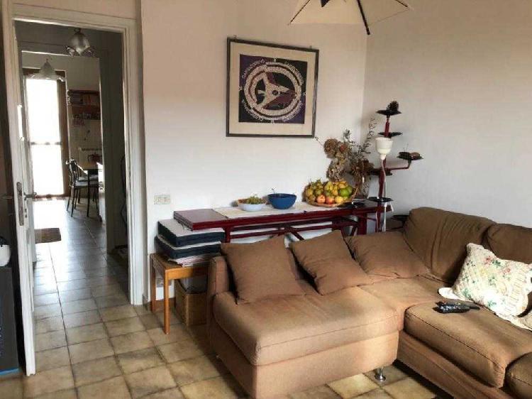 Appartamento - Quadrilocale a Luceto, Albisola Superiore