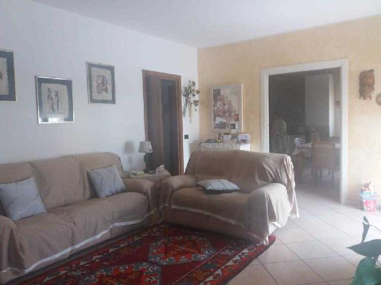 Appartamento - Trilocale a Fiorenzuola d'Arda