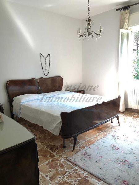 Indipendente - Villa a Mazzanta, Rosignano Marittimo