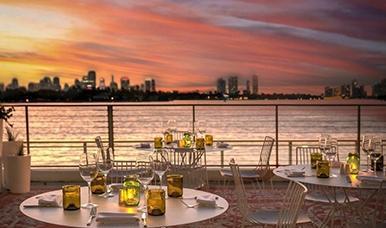 Miami south beach. vendo monolocale e bilocale stati uniti