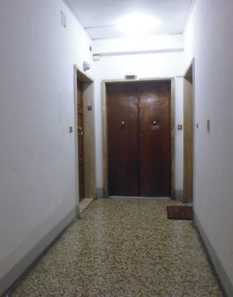 Ufficio a Grande, Livorno