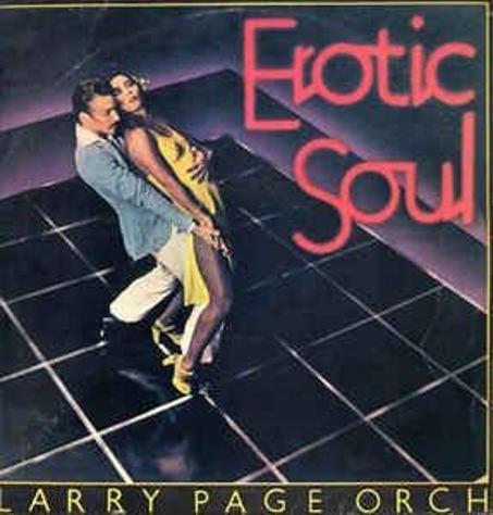 Dischi vinile anni 70/80 discomusic