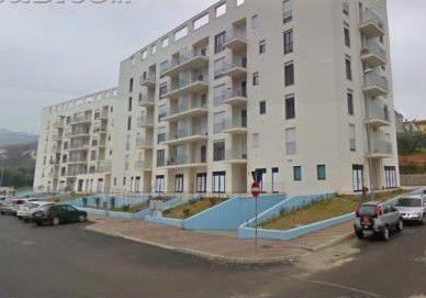 2 stanze singole a metri 100 università in appartamento