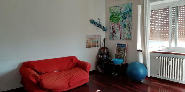2 singole in appartamento zona san paolo, solo studenti
