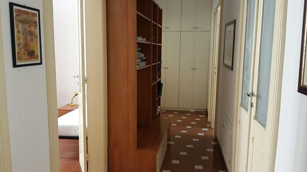 Affitto a cagliari camera singola vicino piazza repubblica