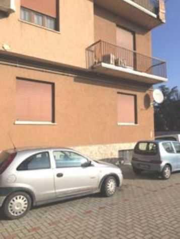 Appartamento - Pentalocale a Vigevano