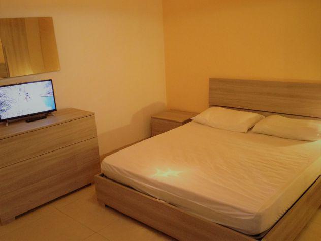 Appartamento con due singole a 2 studenti/studentesse