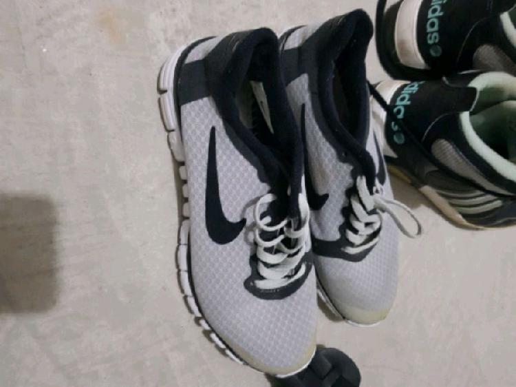 Nike running 38