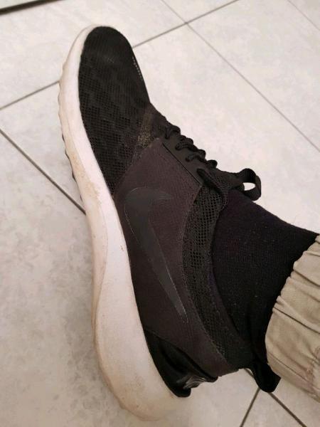 Nike running 43