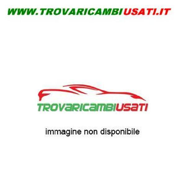 PROIETTORE FENDINEBBIA S. AUDI A4 (8H) Cabrio USATO
