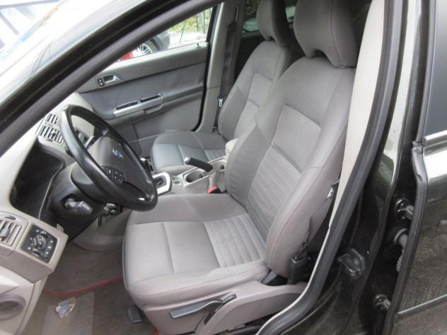 Sedile anteriore sx VOLVO S40 del 2005