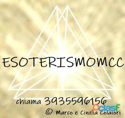 sensitivi esoteristi cartomanti ritualisti