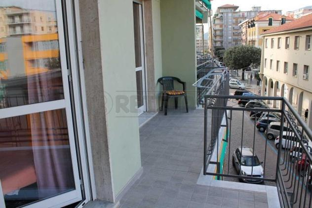 Appartamento di 90 m² con 4 locali in vendita a loano