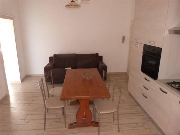 Appartamento in vendita a castagneto carducci 55 mq rif: