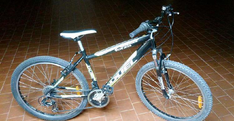 Bianchi Duel Forza 26 21V