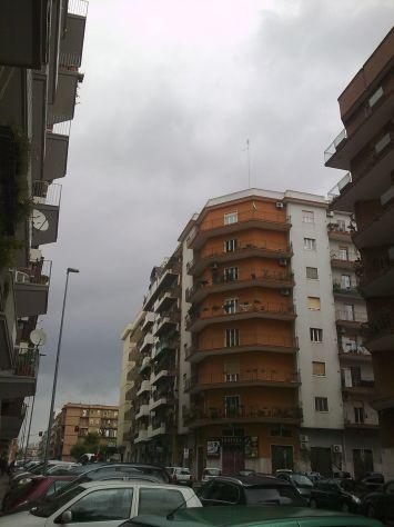 Centralissimo via umbria ad. virgilio - 3 locali + doppio