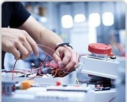 Corsi gratuiti specializzazione elettricista - cfp educo