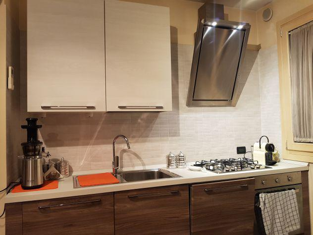 Cucine Componibili Ariston.Cucina Elettrodomestici Ariston Lavastoviglie Offertes
