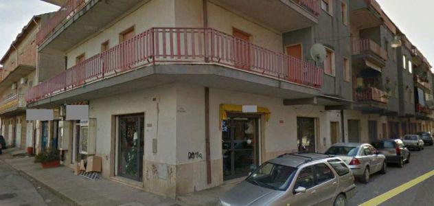 RGE 42/2011 - LOTTO 1) APPARTAMENTO - SPEZZANO ALBANESE (CS)