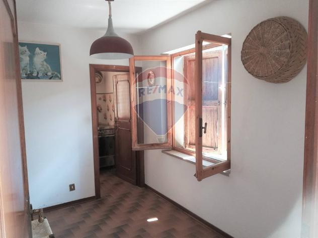 Rif21711271-18 - appartamento in vendita a pontremoli - zona