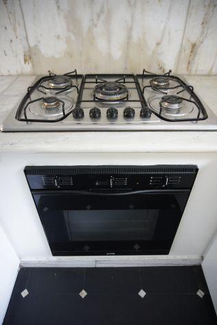 Set completo elettrodomestici per la casa