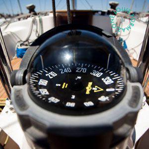 Corso in conduttore veicoli nautici sovvenzionato fino al