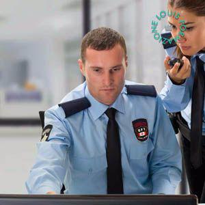 Corso in security manager sovvenzionato fino al 70%
