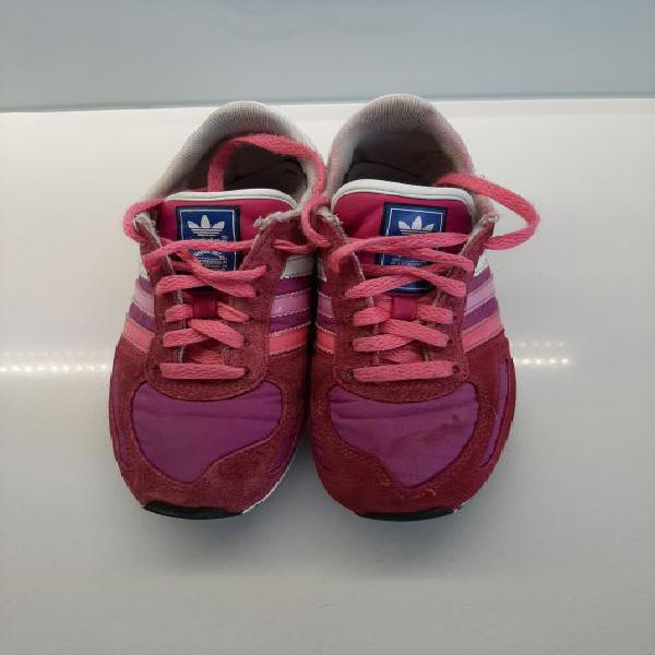 scarpe da uomo sportive adidas da 30 a 35 euro