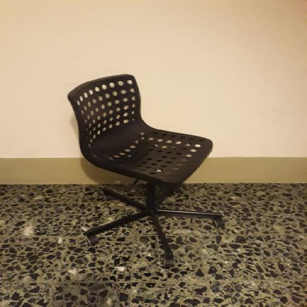 Sedia scrivania </p>                     </div>                     <div id=