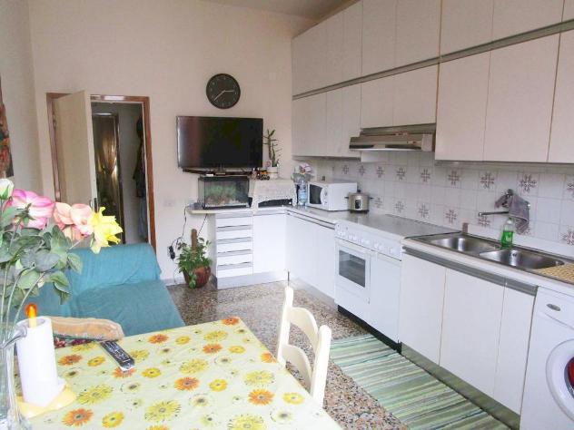 Appartamento in vendita a empoli 60 mq rif: 375670