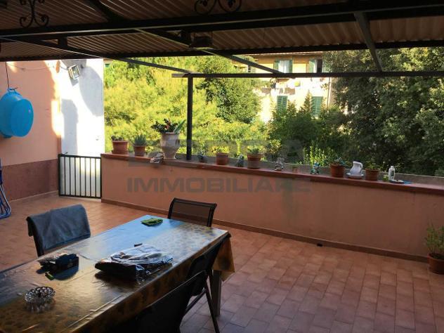 Appartamento in vendita a livorno 315 mq rif: 784011