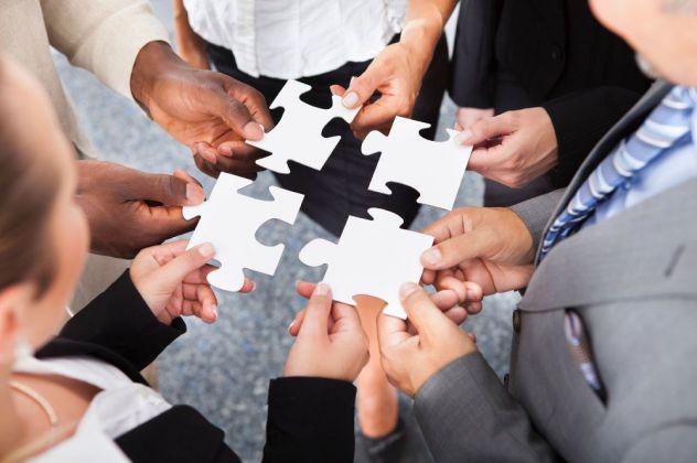 Consulente commerciale - vendita servizi obbligatori