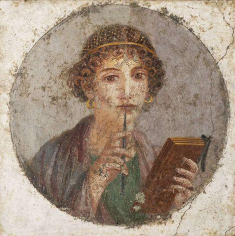 Lezioni di italiano, greco, latino, inglese anche x pet fce