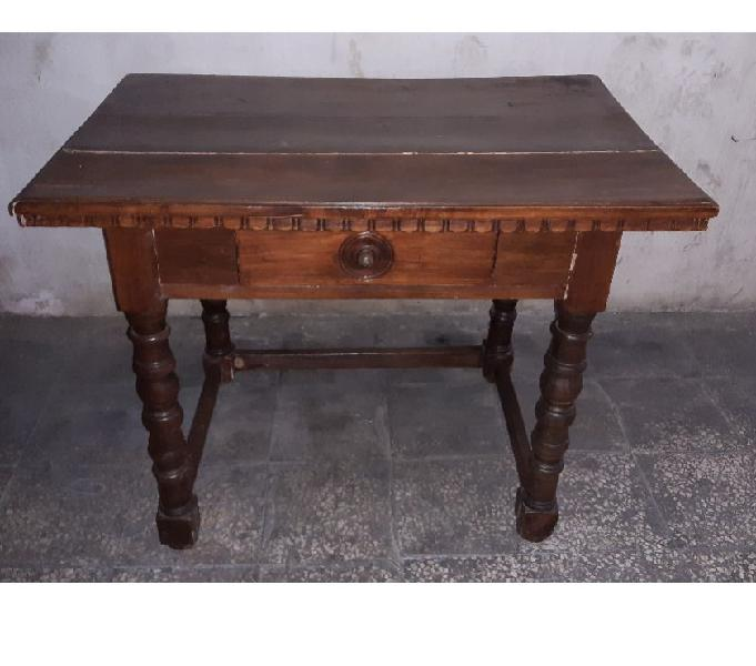 Tavolo salotto legno 【 OFFERTES Agosto 】   Clasf