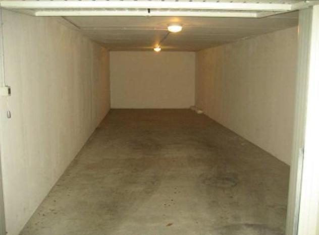 Garage o autorimessa di 50 mq in vendita a santa maria di
