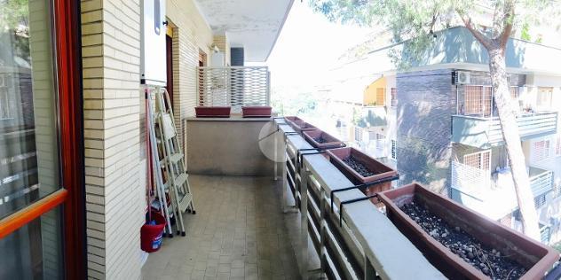 2 locali via courmayeur, roma