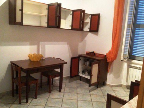Appartamento bilocale 60 mq affitto anzio