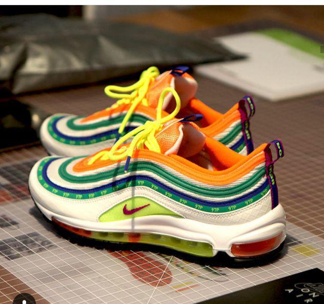 Nike air max scarpe 【 SCONTI Febbraio 】 | Clasf