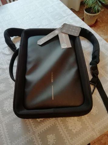 Zaino porta notebook