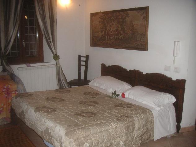 in affitto Privato appartamento campagna carpi mq 40