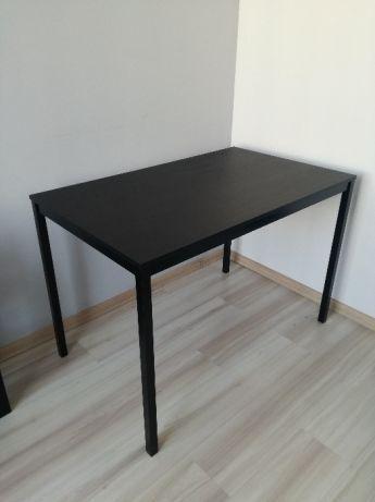 Scrivania A Muro Ikea.Scrivania Tavolo Ikea Offertes Febbraio Clasf