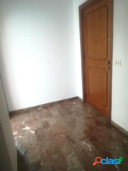 Affitto a Marsala Appartamento vuoto vista mare 2