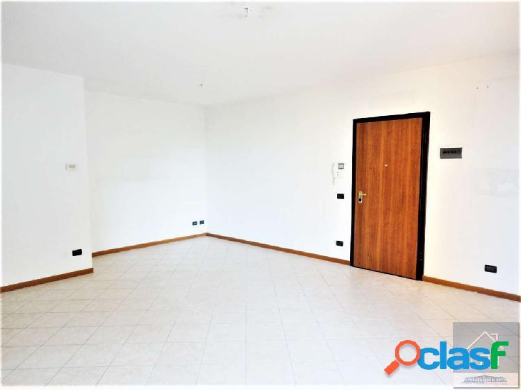 Appartamento bicamere_montegrotto t. - rif: j303