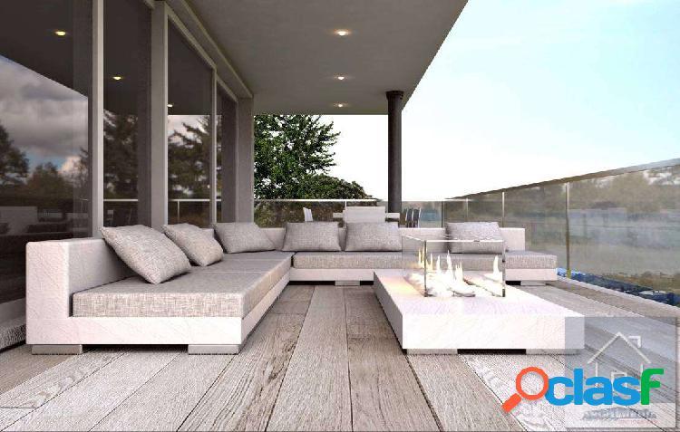 Appartamento con terrazzo_selvazzano - rif: w396