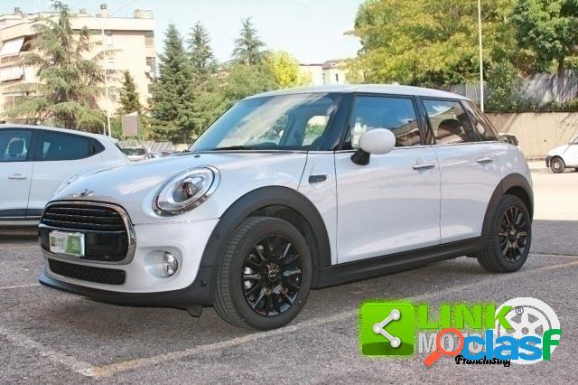 Mini mini diesel in vendita a benevento (benevento)