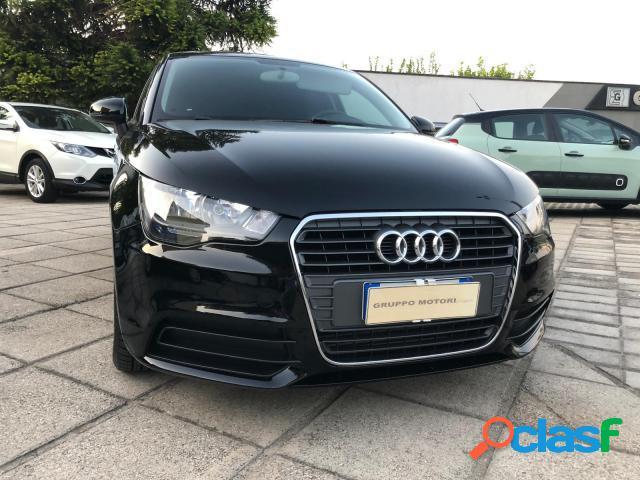 Audi a1 sportback diesel in vendita a afragola (napoli)