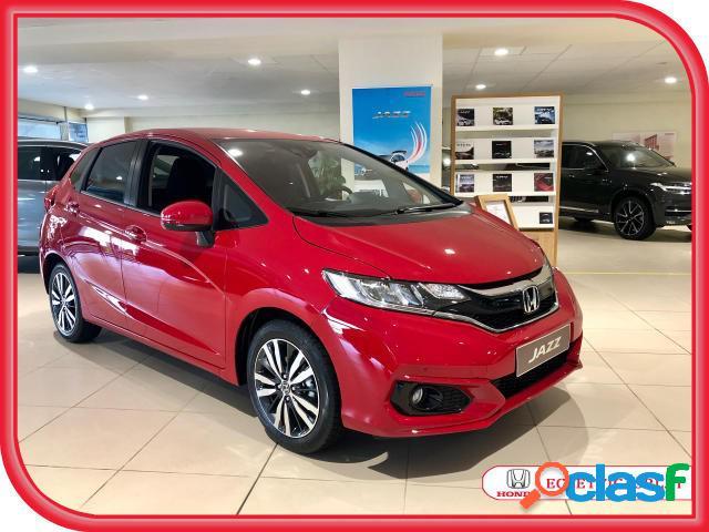 Honda jazz benzina in vendita a savona (savona)