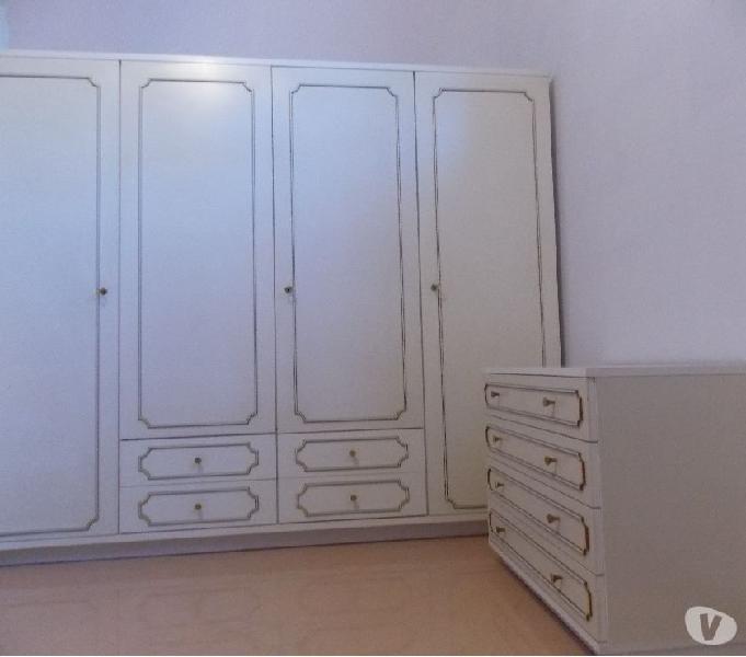 Regalo camera letto 【 OFFERTES Dicembre 】 | Clasf