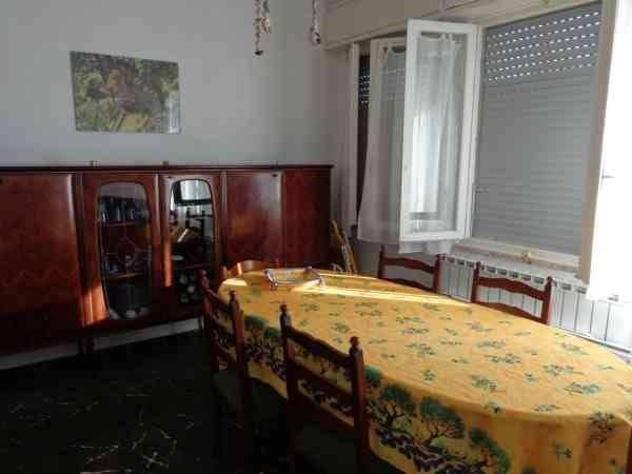 Appartamento in affitto a livorno 85 mq rif: 839547